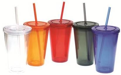 แก้วน้ำพลาสติก,ของขวัญปีใหม่,ของพรีเมี่ยม,สินค้าพรีเมี่ยม,ของที่ระลึก,สมุดโน๊ต,ถุงพลาสติก,ซองวารสารพลาสติก,ถุงกระดาษ,แก้วเซรามิก