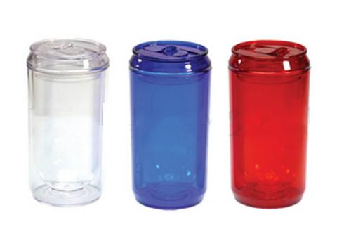 แก้วน้ำ กระบอกน้ำพลาสติก,แก้วน้ำ กระบอกน้ำพลาสติก พรีเมี่ยม ,แก้วน้ำ กระบอกน้ำพลาสติก รุ่น SXS-009A35  ,แก้วน้ำ กระบอกน้ำพลาสติก แก้ว พลาสติก  ขนาด : 15×6 ซม. ,แก้วน้ำ กระบอกน้ำพลาสติก  ความจุ : 350 ml. / 12 ออนซ์