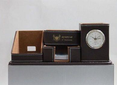 นาฬิกา,นาฬิกาตั้งโต๊ะ,นาฬิกากล่องหนังตั้งโต๊ะ ของขวัญปีใหม่ ถูกใจผู้รับจดทะเบียนและได้รับการรับรองจากกรมการค้า กระทรวงพาณิชย์ ,มั่นใจกับผลงาน300 หน่วยราชการ,200สถาบันและมูลนิธิ, 100บริษัทมหาชน 70 มหาวิทยาลัย ธนาคาร โรงพยาบาลและบริษัทชั้นนำ เป็นประกันถึงคุณภาพและการบริการ,ออกแบบและวางอาร์ตเวิรค์ฟรี,ผลิตจากวัสดุคุณภาพดีเกรดเอของที่ระลึก,ของที่ระลึกเกษียณอายุราชการ,ของพรีเมี่ยมแจกออกบูธ,GIVEAWAYS,นาฬิกากล่องหนัง,ของพรีเมี่ยม,ของที่ระลึก,ของขวัญปีใหม่,ของที่ระลึกเกษียณอายุราชการ,ของที่ระลึกงานศพ ของขวัญแจกพนักงาน นาฬิกากล่องหนัง,ของพรีเมี่ยม,ของที่ระลึก,ของขวัญปีใหม่,ของที่ระลึกเกษียณอายุราชการ,ของที่ระลึกงานศพ ของขวัญแจกพนักงาน       นาฬิกา,นาฬิกาตั้งโต๊ะ,นาฬิกากล่องหนังตั้งโต๊ะ ของขวัญปีใหม่ให้ลูกค้ามั่นใจกับผลงาน300 หน่วยราชการ,200สถาบันและมูลนิธิ, 100บริษัทมหาชน 70 มหาวิทยาลัย ธนาคาร โรงพยาบาลและบริษัทชั้นนำ เป็นประกันถึงคุณภาพและการบริการ,จดทะเบียนและได้รับการรับรองจากกรมการค้า กระทรวงพาณิชย์ ,มีบริการจัดส่งทั่วประเทศ,เหมาะแก่การให้ลูกค้า หรือพนักงาน           นาฬิกา,นาฬิกาตั้งโต๊ะ,นาฬิกากล่องหนังตั้งโต๊ะ ของขวัญปีใหม่ให้ลูกค้ามีโชว์รูมให้ลูกค้าได้เยี่ยมชม เลือกแบบสินค้าได้ตลอดเวลาทำการของบริษัท,มั่นใจกับผลงาน300 หน่วยราชการ,200สถาบันและมูลนิธิ, 100บริษัทมหาชน 70 มหาวิทยาลัย ธนาคาร โรงพยาบาลและบริษัทชั้นนำ เป็นประกันถึงคุณภาพและการบริการ,มีบริการจัดส่งทั่วประเทศ,สินค้ามีรูปแบบสวยงาม ดีไซน์ทันสมัยของขวัญปีใหม่, ของที่ระลึกฉลองครบรอบ,ของ Premium แจกออกบูธ,ชุดของขวัญ,         นาฬิกากล่องหนัง,ของพรีเมี่ยม,ของที่ระลึก,ของขวัญปีใหม่,ของที่ระลึกเกษียณอายุราชการ,ของที่ระลึกงานศพ ของขวัญแจกพนักงาน นาฬิกากล่องหนัง,ของพรีเมี่ยม,ของที่ระลึก,ของขวัญปีใหม่,ของที่ระลึกเกษียณอายุราชการ,ของที่ระลึกงานศพ ของขวัญแจกพนักงาน นาฬิกา,นาฬิกาตั้งโต๊ะ,นาฬิกากล่องหนังตั้งโต๊ะ ของขวัญปีใหม่สุดพิเศษจดทะเบียนและได้รับการรับรองจากกรมการค้า กระทรวงพาณิชย์ ,มั่นใจกับผลงาน300 หน่วยราชการ,200สถาบันและมูลนิธิ, 100บริษัทมหาชน 70 มหาวิทยาลัย ธนาคาร โรงพยาบาลและบริษัทชั้นนำ เป็นประกันถึงคุณภาพและการบริการ,ออกแบบและวางอาร์ตเวิรค์ฟรี,เหมาะในการมอบให้ลูกค้าในวาระเทศกาลต่างๆ     นาฬิกา,นาฬิกาตั้งโต๊ะ,นาฬิกา