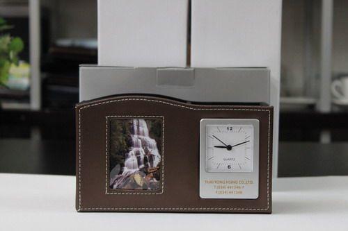 นาฬิกากล่องหนัง,ของพรีเมี่ยม,ของที่ระลึก,ของขวัญปีใหม่,ของที่ระลึกเกษียณอายุราชการ,ของที่ระลึกงานศพ ของขวัญแจกพนักงาน