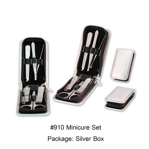 พรีเมียม  USB Flash Drive  - Premium Gift Set