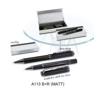 ปากกาโลหะ,ของพรีเมี่ยม,สินค้าพรีเมี่ยม,พรีเมี่ยม