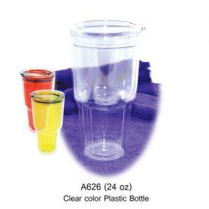 แก้วพลาสติก,ของพรีเมี่ยม,สินค้าพรีเมี่ยม,พรีเมี่ยม