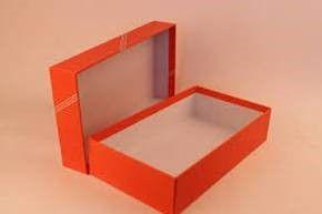 กล่องประกบจัวปัง,ของพรีเมี่ยม,ของขวัญปีใหม่