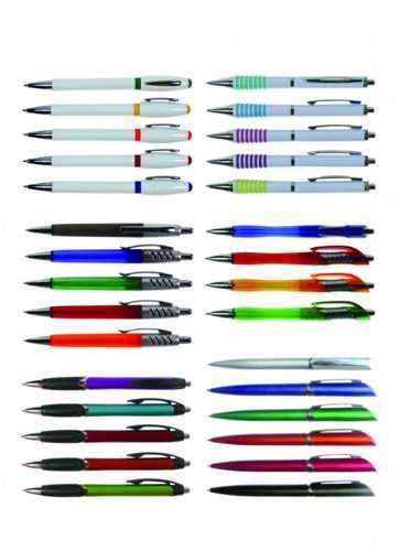 ปากกาพรีเมี่บม