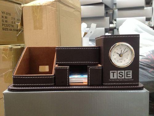 นาฬิกาตั้งโต๊ะ2,ของพรีเมี่ยม,ของที่ระลึก,ของขวัญปีใหม่,ของที่ระลึกเกษียณอายุราชการ,ของที่ระลึกงานศพ ของขวัญแจกพนักงาน