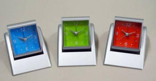 นาฬิกาตั้งโต๊ะ, นาฬิกาปลุก นาฬิกาดิจิตอล นาฬิกา ของ พรีเมี่ยม ของแถม