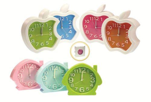 จำหน่ายนาฬิกา ตั้งโต๊ะ ดีไซน์ใหม่ นาฬิกา ตั้งโต๊ะ ดีไซน์ใหม่ของพรีเมี่ยม