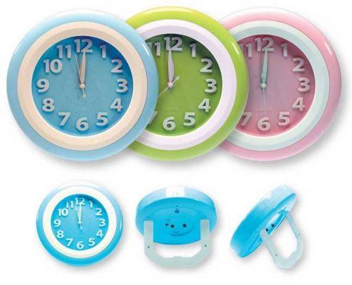 นาฬิกาตั้งโต๊ะ, - ของพรีเมี่ยม  รับทำ, นาฬิกาตั้งโต๊ะ,
