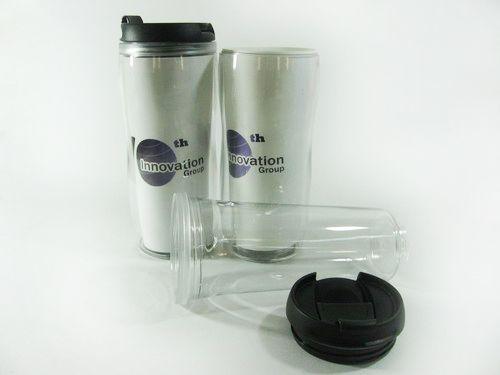ของพรีเมี่ยมแก้วน้ำ มีหลากหลายไสตล์ มีทั้ง แก้วน้ำพรีเมี่ยมตนเลส .