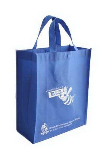 ถุงผ้า, รับผลิตกระเป๋าผ้า รับทำกระเป๋าผ้า  รับผลิตและรับทำกระเป๋าผ้า