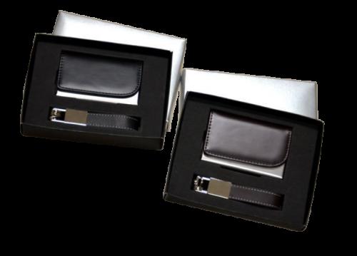 เซ็ทตลับนามบัตร,ของพรีเมี่ยม,ของที่ระลึก,ของขวัญปีใหม่,ของที่ระลึกเกษียณอายุราชการ,ของที่ระลึกงานศพ ของขวัญแจกพนักงาน