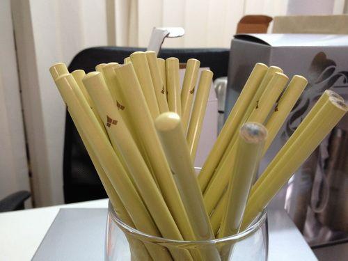 ดินสอไม้,ของพรีเมี่ยม,ของที่ระลึก,ของขวัญปีใหม่,ของที่ระลึกเกษียณอายุราชการ,ของที่ระลึกงานศพ ของขวัญแจกพนักงาน
