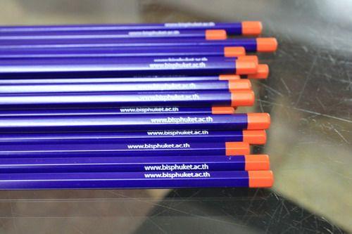 ดินสอไม้,ของพรีเมี่ยม,ของที่ระลึก,ของขวัญปีใหม่,ของที่ระลึกเกษียณอายุราชการ,ของที่ระลึกงานศพ ของขวัญแจกพนักงานดินสอ