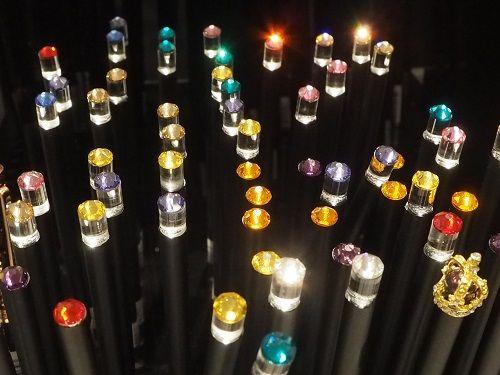 ดินสอไม้,ของพรีเมี่ยม,ของที่ระลึก,ของขวัญปีใหม่,ของที่ระลึกเกษียณอายุราชการ,ของที่ระลึกงานศพ ของขวัญแจกพนักงานดินสอ,ของพรีเมี่ยม,ของที่ระลึก