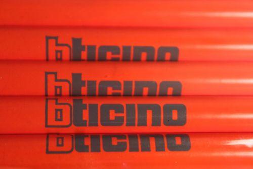 ดินสอไม้,ของขวัญปีใหม่