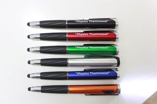ปากกาไฟฉาย,ไฟฉายปากกา,ของพรีเมี่ยม,ของขวัญปีใหม่