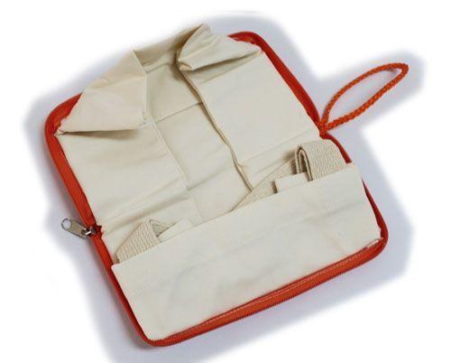 กระเป๋าผ้าพับได้,ของพรีเมี่ยม