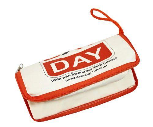 กระเป๋าผ้าพับเก็บได้,ของพรีเมี่ยม,ของที่ระลึก,ของขวัญปีใหม่,ของที่ระลึกเกษียณอายุราชการ,ของที่ระลึกงานศพ ของขวัญแจกพนักงานกระเป๋าผ้าพับได้,ของพรีเมี่ยม,สะดวกใช้