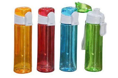 แก้วน้ำพรีเมี่ยม นำเข้า ร่มพรีเมี่ยม แก้วเซรามิค สินค้าพรีเมี่ยม แก้วน้ำเก็บความร้อน-เย็น