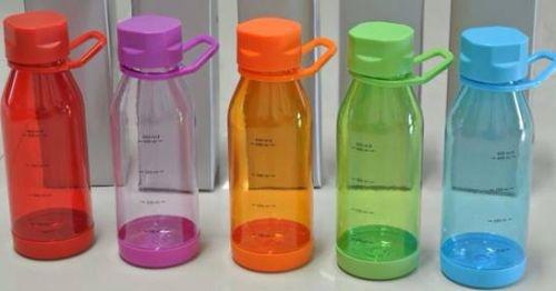 กระติกน้ำร้อน FLASK 500 ml กระติกน้ำสแตนเลส ,กระบอกน้ำ,