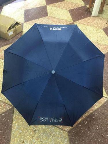 ผลิตร่ม ,ตามแบบร่มของลูกค้า