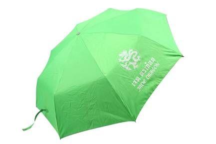 ร่ม ตามแบบร่มของลูกค้าร่ม เป็นเครื่องใช้สำหรับกันแดดกันฝน