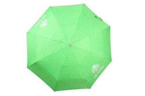ผลิตร่ม ตามแบบร่มของลูกค้าร่ม