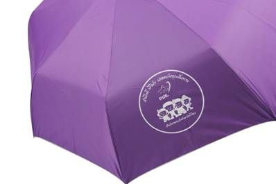 ร่มยาว หลายสไลต์, ร่มพรีเมี่ยม, ขายร่ม          กันแดด, ร่มกันฝน