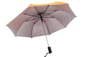 โรงงานผลิตร่ม รับทำร่มสกรีน ตามแบบ มีคุณภาพ