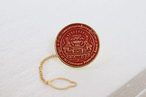 เข็มกลัด,ของพรีเมี่ยม,ของที่ระลึก,ของขวัญปีใหม่,ของที่ระลึกเกษียณอายุราชการ,ของที่ระลึกงานศพ ของขวัญแจกพนักงาน