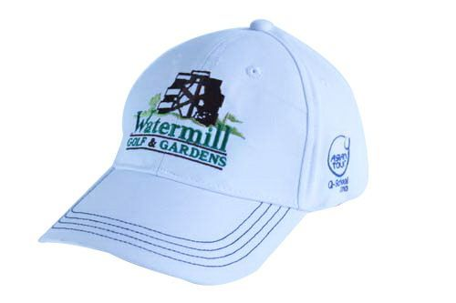 หมวก,ของพรีเมี่ยม,ของที่ระลึก,ของขวัญปีใหม่,ของที่ระลึกเกษียณอายุราชการ,ของที่ระลึกงานศพ ของขวัญแจกพนักงานหมวกฮิปฮอป ผ้าหมวกสีดำ ปักโลโก้ด้านหน้า 1 ตำแหน่ง