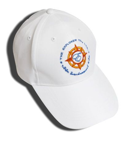 ,หมวก,ติดชื่อราคาถูกๆ ,หมวก,ฮิปฮอปมีหลายสีให้เลือก