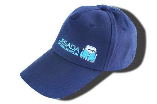 ร้าน ขาย ,หมวก, ,หมวก, hiphop