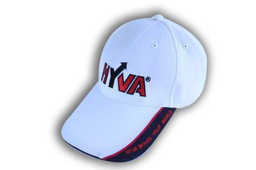 หมวก,ขายส่ง ,หมวก,ฮิปฮอป