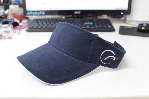 ของขวัญปีใหม่, ของพรีเมี่ยม, สินค้าพรีเมี่ยม,  ของที่ระลึก ,สมุดโน๊ต,ถุงพลาสติก,ซองวารสารพลาสติก ,ถุงกระดาษ,แก้วเซรามิกหมวก,หมวกพรีเมี่ยม,หมวกผ้า,หมวกของที่ระลึก