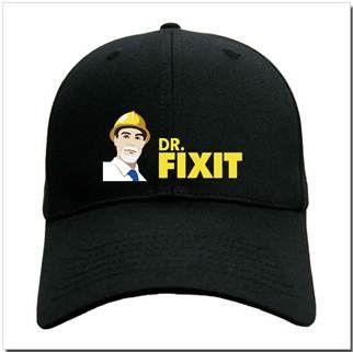 หมวก,ของพรีเมี่ยม,ของที่ระลึก,ของขวัญปีใหม่,ของที่ระลึกเกษียณอายุราชการ,ของที่ระลึกงานศพ ของขวัญแจกพนักงาน