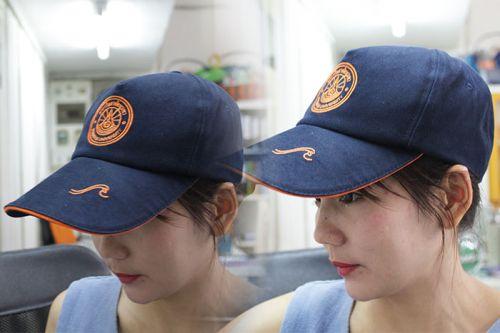 หมวก,หมวกพรีเมี่ยม,หมวกผ้า,หมวกของที่ระลึก