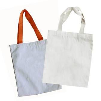 กระเป๋าผ้าดิบ,ของพรีเมี่ยม,ของที่ระลึก,ของขวัญปีใหม่,ของที่ระลึกเกษียณอายุราชการ,ของที่ระลึกงานศพ ของขวัญแจกพนักงาน