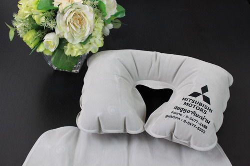 หมอนรองคอ,ของพรีเมี่ยม,ของที่ระลึก,ของขวัญปีใหม่,ของที่ระลึกเกษียณอายุราชการ,ของที่ระลึกงานศพ ของขวัญแจกพนักงาน