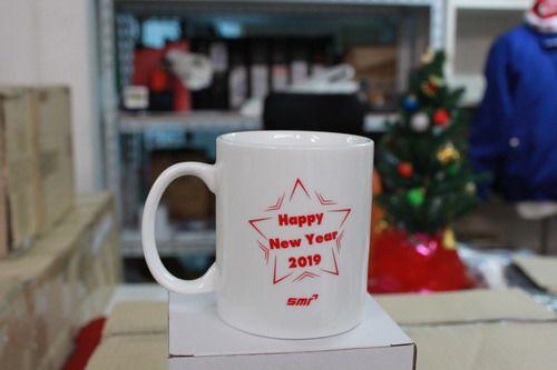 แก้วเซรามิค,ของพรีเมี่ยม,ของที่ระลึก,ของขวัญปีใหม่,ของที่ระลึกเกษียณอายุราชการ,ของที่ระลึกงานศพ ของขวัญแจกพนักงาน