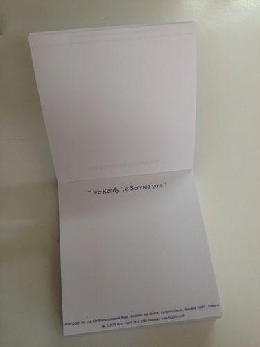 กระดาษโน๊ต,ของพรีเมี่ยม,ของที่ระลึก,ของขวัญปีใหม่,ของที่ระลึกเกษียณอายุราชการ,ของที่ระลึกงานศพ ของขวัญแจกพนักงาน