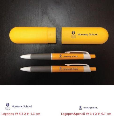 ชุดปากกาดินสอ,ของพรีเมี่ยม,ของที่ระลึก,ของขวัญปีใหม่,ของที่ระลึกเกษียณอายุราชการ,ของที่ระลึกงานศพ ของขวัญแจกพนักงานสินค้าพรีเมี่ยม ปากกาโลหะ