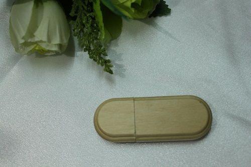 แฟลชไดรฟ์,ของพรีเมี่ยม,ของที่ระลึก,ของขวัญปีใหม่,ของที่ระลึกเกษียณอายุราชการ,ของที่ระลึกงานศพ ของขวัญแจกพนักงาน