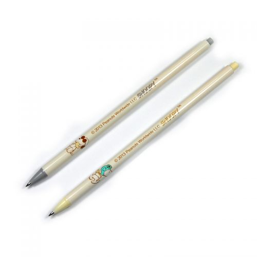 ปากกาพรีเมี่ยม ปากกาลูกลื่น ที่ระลึก