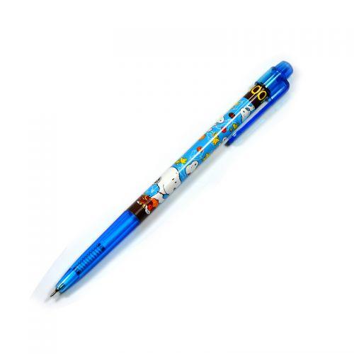 ปากกาพรีเมี่ยม-ปากกาพลาสติก-ปากกานำเข้า