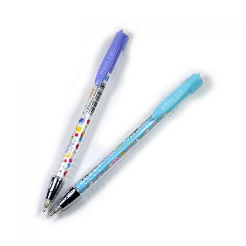 ปากกาพรีเมี่ยม ปากกาพลาสติก ปากกานำเข้า ปากกาสกรีนโลโก้