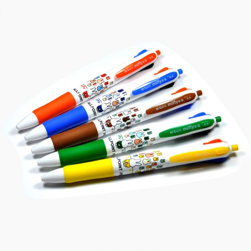 ขายส่ง/ผลิตสั่งทำปากกา ปากกาพลาสติก ปากกาโลหะ ปากกาสกรีนlogoฟรี