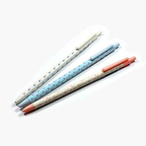สินค้าพรีเมี่ยม ปากกาพรีเมี่ยม ปากกาโลหะ ปากกาพรีเมี่ยมราคาถูกต่างๆ มากมาย