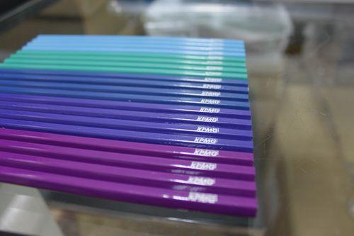 ดินสอ พรีเมี่ยม ของพรเมียม ของที่ระลึก สินค้าพรีเมี่ยม ของขวัญ